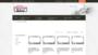 Custom License Plate Frames & Novelty License Plates