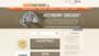 WEBSERWER - hosting dla firm