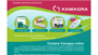 pastillas para disfunción eréctil Kamagra España