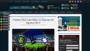 Prediksi Skor Inter Milan vs Stjarnan 29 Agustus 2014