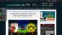 Prediksi Skor Augsburg vs Borussia Dortmund 30 Agustus 2014