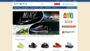 Kopen Goedkoop Luxe Merken Schoenen in Netherland Online Groothandel Schoenen Shop