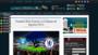 Prediksi Skor Everton vs Chelsea 30 Agustus 2014
