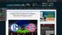 Prediksi Skor Schalke 04 vs Bayern Munchen 30 Agustus 2014