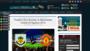 Prediksi Skor Burnley vs Manchester United 30 Agustus 2014