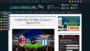 Prediksi Skor AC Milan vs Lazio 31 Agustus 2014