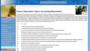 Finance Dissertations | Accounting Dissertation Topics | Sample Dissertations