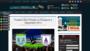 Prediksi Skor Persela vs Persipura 2 September 2014