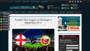 Prediksi Skor Inggris vs Norwegia 4 September 2014