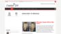 castor oil hair