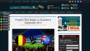 Prediksi Skor Belgia vs Australia 5 September 2014