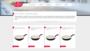 Patelnie ceramiczne | Patelnie Ballarini - BallariniSklep.pl