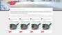 Patelnie granitowe - sklep internetowy | Patelnie Ballarini