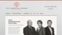 Fsfs.pl - FILAR, SADOWSKA - FILAR, SZUMLAŃSKI  Adwokacka Spółka Partnerska