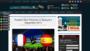 Prediksi Skor Perancis vs Spanyol 5 September 2014