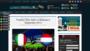 Prediksi Skor Italia vs Belanda 5 September 2014