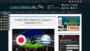 Prediksi Skor Jepang vs Uruguay 5 September 2014