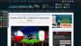 Prediksi Skor Cili vs Meksiko 6 September 2014