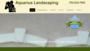 landscaping las vegas nv