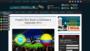 Prediksi Skor Brasil vs Kolombia 6 September 2014