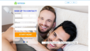 Gay-Boyfriend.com - The Best Gay Dating Site