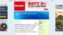 WWW.NICOLE-S.COM (miley) - Blogi.pl