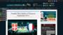 Prediksi Skor Serbia vs Prancis 8 September 2014
