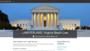 #1 Virginia Beach lawyers. Personal injury law Virginia Beach