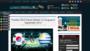 Prediksi Skor Korea Selatan vs Uruguay 8 September 2014