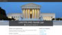 #1 Norfolk lawyers. Personal injury law Norfolk