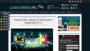 Prediksi Skor Jepang vs Venezuela 9 September 2014
