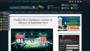 Prediksi Skor Olympique Lyonnais vs Monaco 13 September 2014