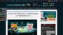 Prediksi Skor Barcelona vs Athletic Bilbao 13 September 2014