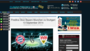 Prediksi Skor Bayern Munchen vs Stuttgart 13 September 2014