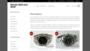 Rolex Replica for Sale
