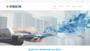 Webdesign Agentur Wien