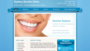 Sydney Dentist Clinic | Dentist Sydney | Emergency Dentist