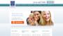 Cosmetic Dentist Creve Coeur