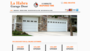 Garage Door Repair La Habra