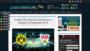 Prediksi Skor Borussia Dortmund vs Stuttgart 25 September 2014