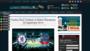 Prediksi Skor Chelsea vs Bolton Wanderers 25 September 2014