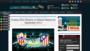 Prediksi Skor Almeria vs Atletico Madrid 25 September 2014