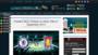 Prediksi Skor Chelsea vs Aston Villa 27 September 2014