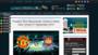 Prediksi Skor Manchester United vs West Ham United 27 September 2014