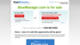Buy Laptops and PCs from Bluemanager Canada