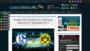 Prediksi Skor Schalke 04 vs Borussia Dortmund 27 September 2014