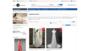 Standesamtkleider Günstig - Kleider für Standesamt Online