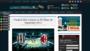 Prediksi Skor Cesena vs AC Milan 28 September 2014