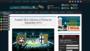 Prediksi Skor Udinese vs Parma 30 September 2014