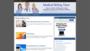 MedicalBillingTutor.com - Jobs & More